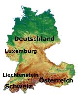 Deutschsprachigen Kollegen