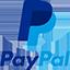 HK250* of Superdoeken kopen met PayPal